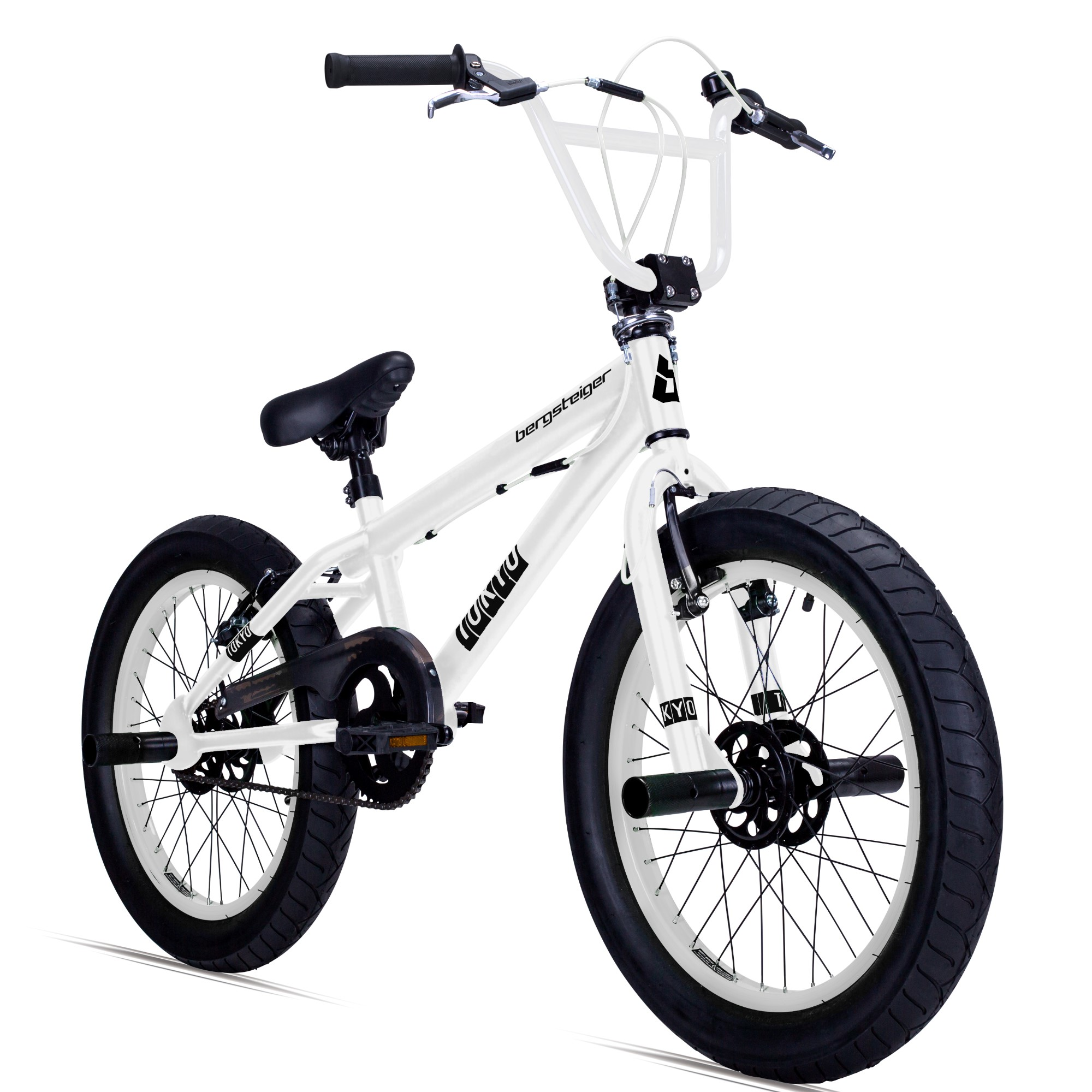 20 bmx tokyo bergsteiger fahrr der mountainbikes citybikes kinderfahrr der bmx u v m. Black Bedroom Furniture Sets. Home Design Ideas